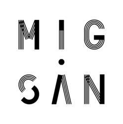 MIGSAN